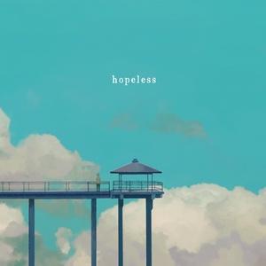 hopeless 【DL版】