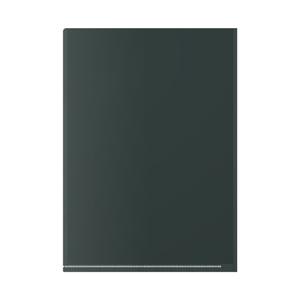 クリアファイル(Program No.1)