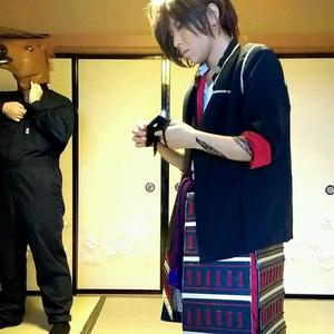 【前売】11/24㈯所詮千尋生誕祭