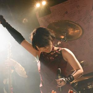 【夜のみ】8/19チケット