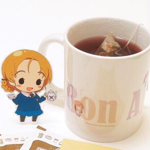 マグカップ(幸腹グラフィティ)