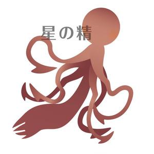 探索者達を苦しめる神格・神話生物がこんなに可愛いはずがない。