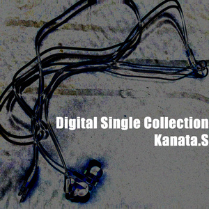 Digital Single Collection