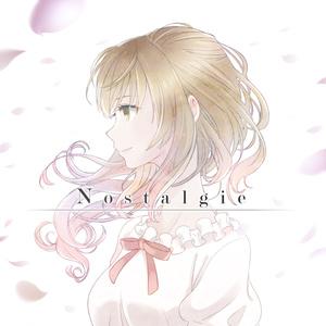 Nostalgie - さとうささらオリジナルミニアルバム