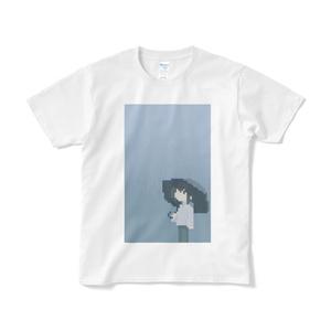 やきドットTシャツ