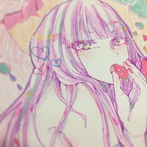 ミニ色紙3