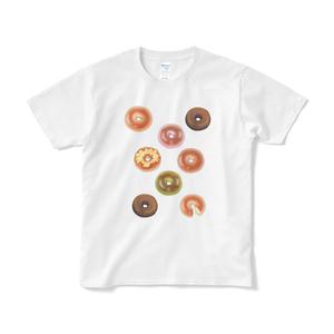 ベーグル!Tシャツ~2