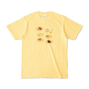 オムライス!Tシャツ