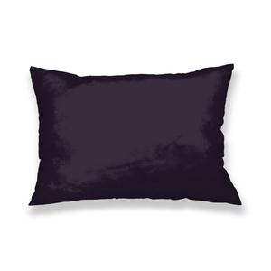 枕カバー【受注生産】富を撒くタコさん