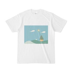 Jomon Life style T-shirt