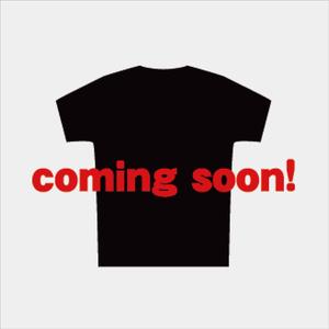 オリジナルTシャツ(黒)