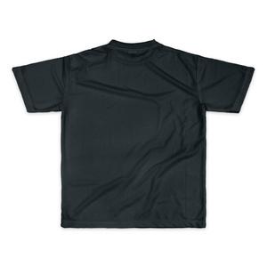 小悪魔さんTシャツ(M)