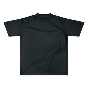 小悪魔さん用Tシャツ(XL)