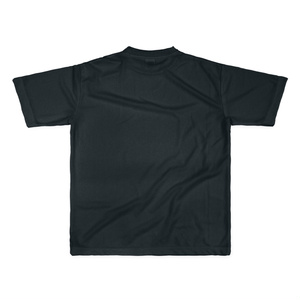 小悪魔さんTシャツ(L)