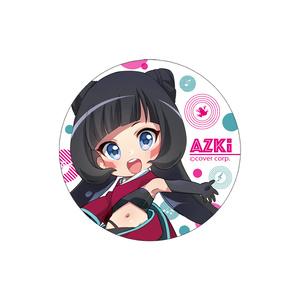 【数量限定販売】upd8ちびキャラグッズセット AZKi