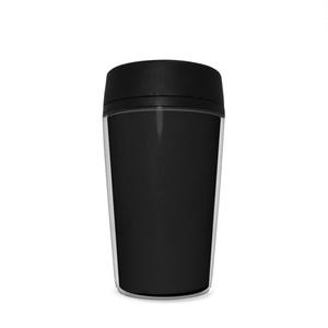 ミトコンドリア(黒) タンブラー