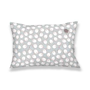ラット(コンタミ) 枕カバー