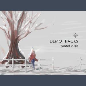 DEMO TRACKS - Winter 2018
