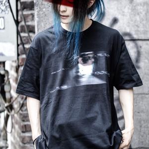 にわかT-shirt【FREEsize】