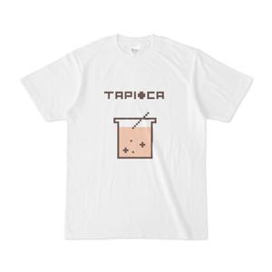 tapiocaT