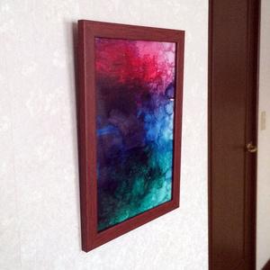 the RGB