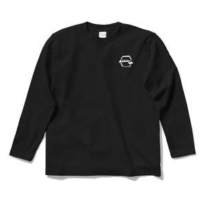 オリジナルロングTシャツ【BP-LT04】(表裏有り.ver)
