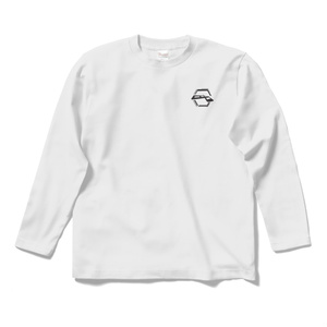 オリジナルロングTシャツ【BP-LT07】(表裏有り.ver)
