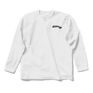 オリジナルロングTシャツ【BP-LT09】(表裏有り.ver)