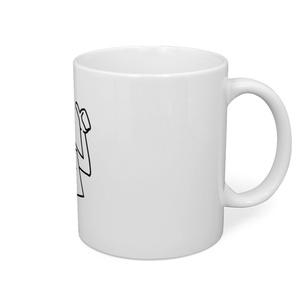 オリジナルマグカップ【CL-C01】