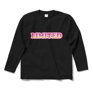 オリジナルロングTシャツ【CL-LT01】