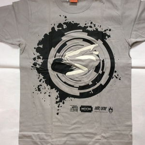 HR/HM Tシャツ Lサイズ 『アキハバラアニメシティ2』