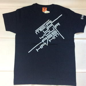"HR/HM Tシャツ ""MASTER OF PUPPETS"""