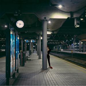 最終電車EP