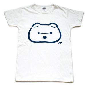 スケラッコTシャツ KOGUMA