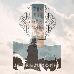 The Sunbringer (download)