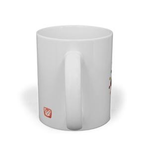 『だいすき』マグカップ