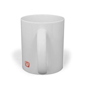 『ちょきちょき』マグカップ