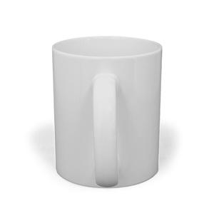 「りんご」のマグカップ