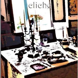 cliche(くりーしぇい)