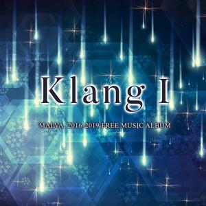 Klang Ⅰ[FREE ALBUM]