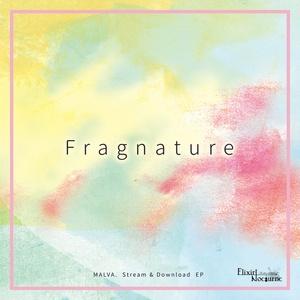 Fragnature