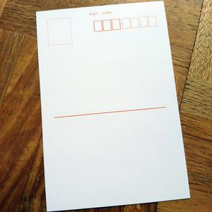 『モブサイコ100』ポストカード