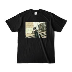 少年 Tシャツ