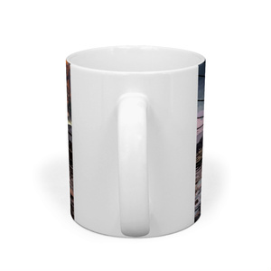 14 Girl マグカップ