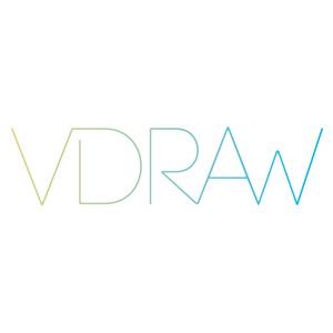 VDRAW Trial version