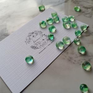 石切丸 ガラスの小粒シリーズ