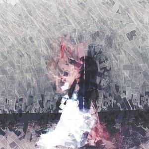 『小説家の檻』 - 廃墟文藝部 第参回本公演オリジナルサウンドトラック