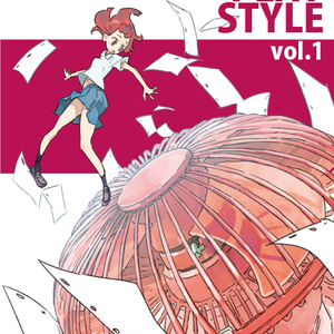 CLIP PLAY STYLE vol.1