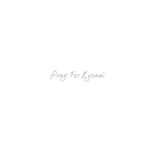 PrayForKyoani