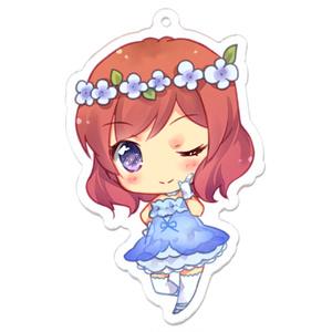 ユメノトビラ真姫